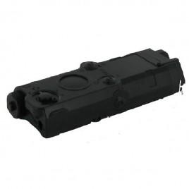 Boitier AN/PEQ pour batterie