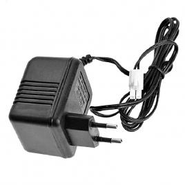 Chargeur de batterie NiMh