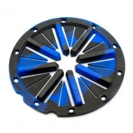 Rotor Spin KM