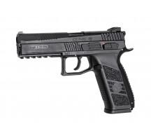 Pistolet CZ p-09 GBB