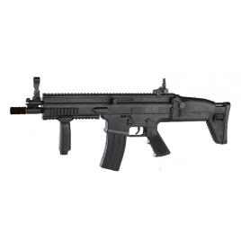 SCAR-L sous licence officielle FN Herstal