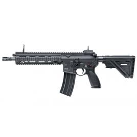HK 416 A5 Umarex VFC 26391X