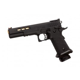 Pistolet John Wick Airsoft BB 19482 19480