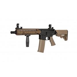 réplique MK18 Specna Arms Full Metal