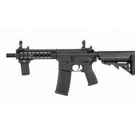 Réplique SPECNA ARMS SA-E08 Full Metal