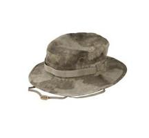 Boonie hat Propper A-Tacs / A-Tacs FG