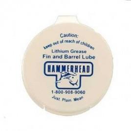 Graisse pour canon Hammerhead