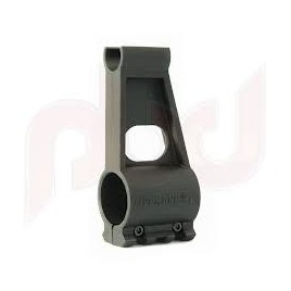Front sight AK47 pour BT X7