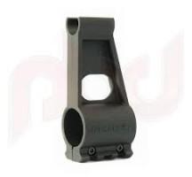 Front sight AK47 pour BT X7