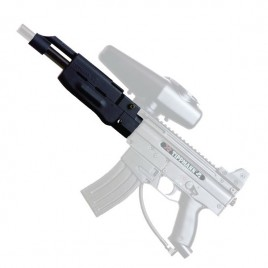 Foregrip AK 47 pour Tippmann X7