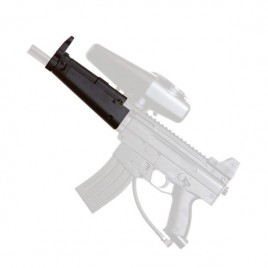 Foregrip MP5 pour X7