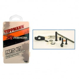 Parts kit Tippmann X7 ou Phenom