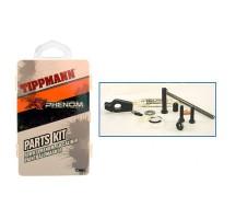 Parts kit Tippmann X7 ou Phenom