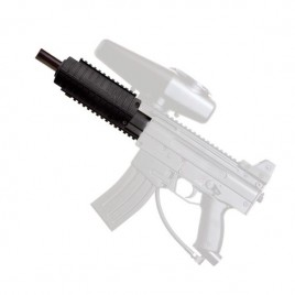 Foregrip M16 pour X7