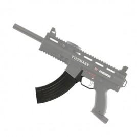 Chargeur AK47 Courbe pour X7
