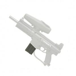 M16 Short Mag X7
