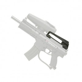 Carry handle M16 pour X7