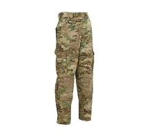 Pantalon Tru-spec Multicam