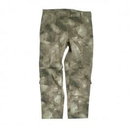 Pantalon ACU POCO A-Tacs