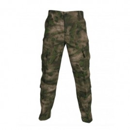 Pantalon ACU Propper A-Tacs FG