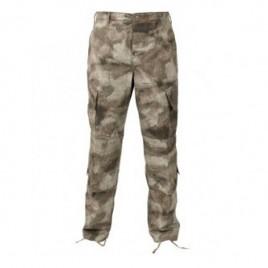Pantalon ACU Propper A-Tacs
