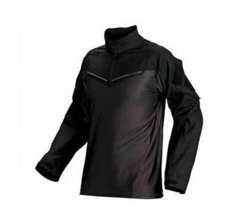 Jersey Dye Tac11 ModTop noir