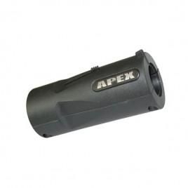 Kit Apex pour canon