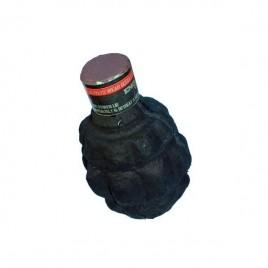 Grenade à peinture type US