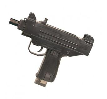 Pistolet AEG Micro UZI Full Auto