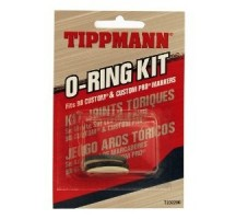 Tippmann 98 Kit O ring