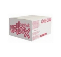 Billes Hotbox