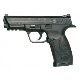 Pistolet Spring Smith Wesson MP40 HPA bax