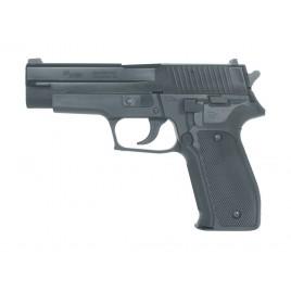 Pistolet Spring Sig Sauer P226