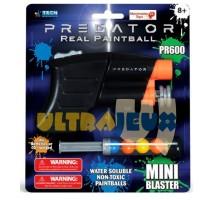 Kid Predator mini blaster