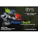 Paintball Spécifique