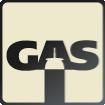 gaz-ashx.png